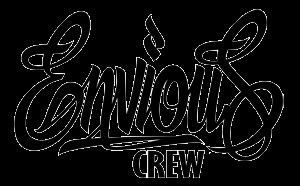 eNViouS Crew